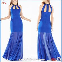 Pictures Of Latest Gowns Designs Ladies Long Evening Party Wear Gown Maxi Fashion Dress