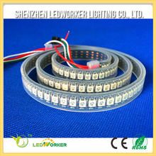 china suppliers led dmx rgb controller outdoor rope lights