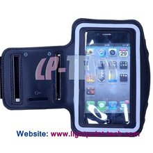 New Sport Armband Case for iPhone 4 4S