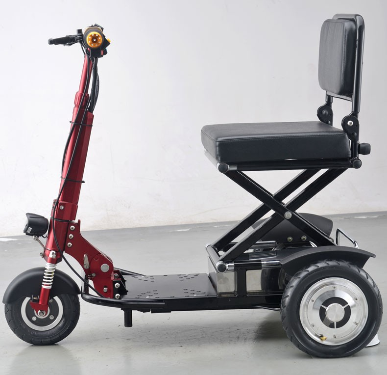 lifan 200cc cargo tricycle