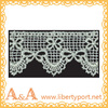 lace plastic tablecloth