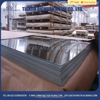 Hot Selling Low Price Steel Coil And Sheet