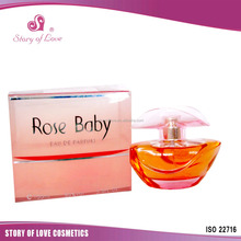 beauty red rose eau de perfume 100ml perfume price for women