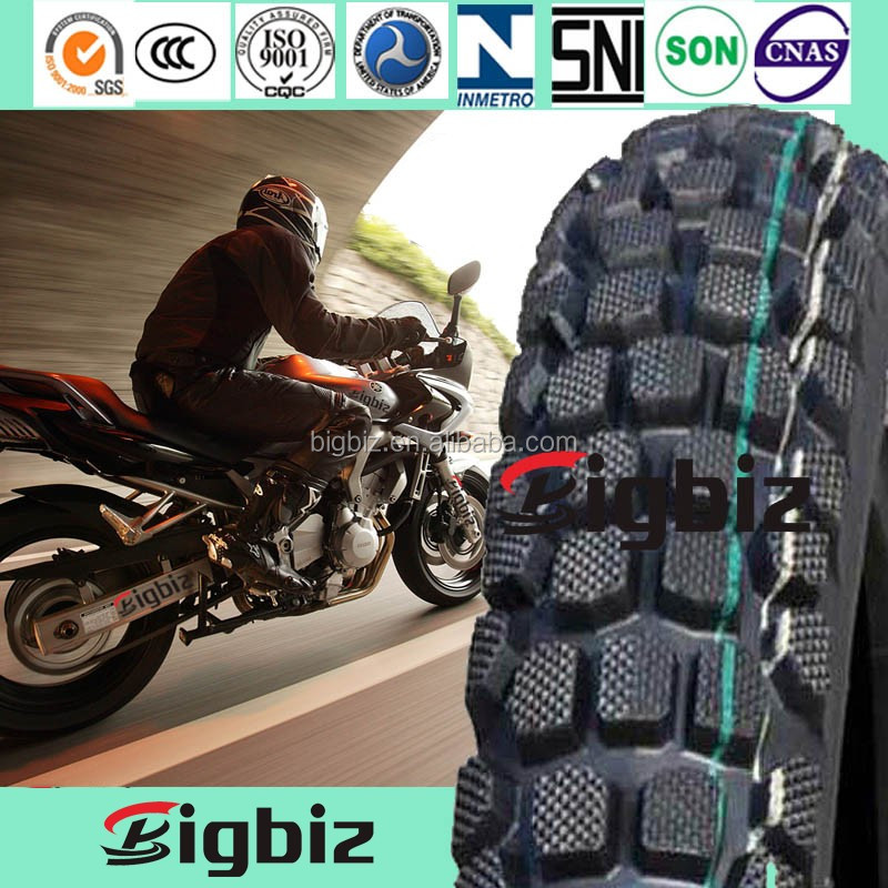 Quality motorcycles tires,2.5-16 3.0-16 making machine motorcycle tire