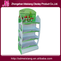 Beautiful Design Point Of Sale Display Stand / MX Display Factory (MX-B043A)
