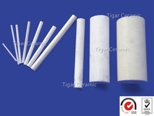 black zirconia ceramic rods with good performance and attractive cost