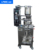 DXDK40 Automatic Sugar Stick Packing Machine