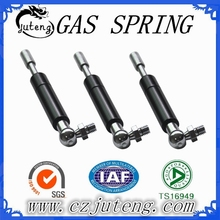 Gas lifting spring for automobile and tool good services