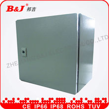 junction box mounting bracket/power distribution box/mcb distribution board