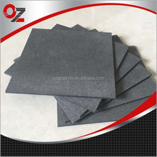 fine grain 0.8mm reinforce graphite sheet for sale