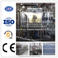 Best Sale Lollipop Candy Making Machine in China factory
