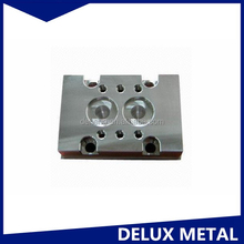 hot sale cnc billet aluminum machined parts