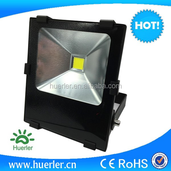 alibaba china price AC100~240V IP66 outdoor square led flood light 10w