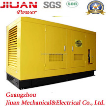 300kva generator for sale price for electric silent power diesel generator set genset reefer container generator set