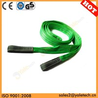 2T High Quality Green Double Ply