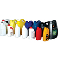 5L/10L plastic water jerry can Blow Molding HDPE jerry cans