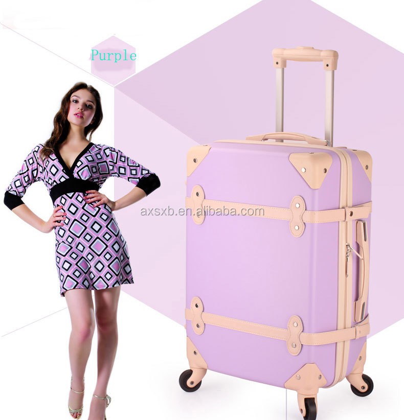 zipper lock wheel travel trolley hard shell waterproof suitcase covers
