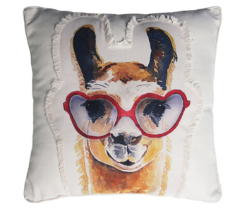 2015 NEW DESIGN CUSHION COVER
