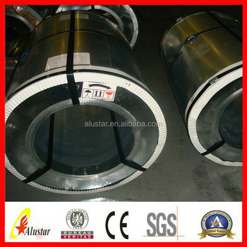 Professional supply galvanised steel coil/galvanized sheet metal