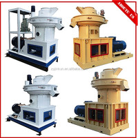 Factory price wood pellet mill making machine