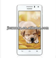 2GB RAM HUAWEI U9508 Honor 2 Quad Core android 4.1 1.4GHz