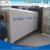 HF Wood Dryer Kiln / Kiln Drying Machine