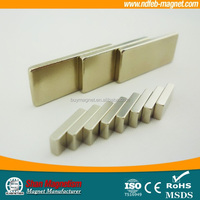 Super Power strong ndfeb magnets for tools For Sale