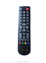 37K EY HIGH QUALITY BLACK LED/LCD REMOTE CONTROL
