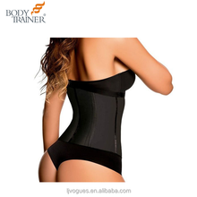 Slimming Sexy Overbust Sexy Lingerie Corset For Women, faja latex waist trainer
