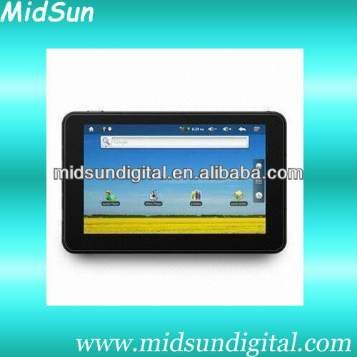 Mini PC RK3066 dual core 1.2 ghz tablet pc RK3066 ROCKCHIP MID
