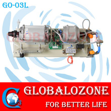 Medical use 99% concentration oxygen generator