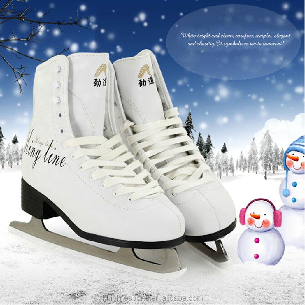 discount adult skate shoe