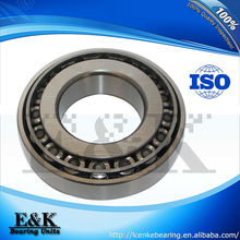 Good quality Tapered Roller Bearing 32315
