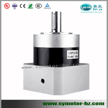 Speed Reducer for Servo Stepping Motor