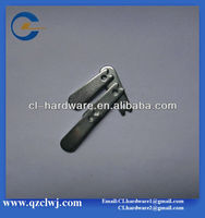 Customizing Sheet Metal Deep Drawing Stamping Parts for Machinary Parts