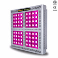 Real Marshydro manufaturer wholesale Indoor Hydroponics full spectrum led grow light 1600w