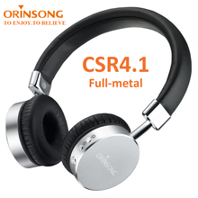 Use for mobile phone computer general game music earphone fashion sports headset stereo headphones