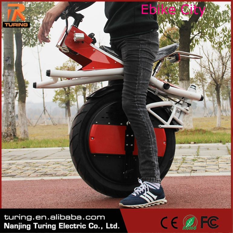 Hot New Products Motor Electric Bike Eletrica Ebike City