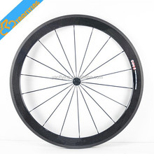 Beautiful Blue green pink 3 d visual mark carbon road bike wheel china origin chinese carbon wheel,carbon wheels good for diy