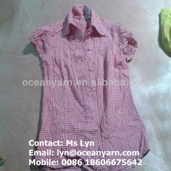 Bulk wholesale clothing for sale bulk used cltohing wholesale second hand clothing