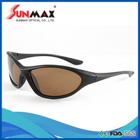 high quality floating sunglasses, best sell floating eyewear, floating sports glasses for sale cheap