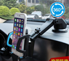 hot selling high quality wholesale suction cup mount