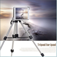 mini New products universal Bluetooth projector tripod for ipad stand