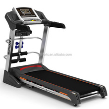 Commercial Treadmill 3.5HP
