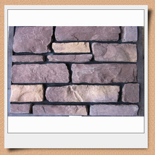 Wall decorative stone with different types of good quality