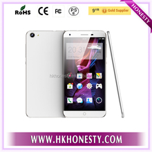 5inch 3G 4G MTK 6735 cheap mobile phone made in china wholesale smartphone H516