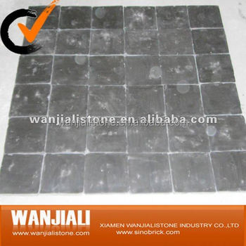 Terracotta flooring tile