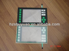 TOUCH SCREEN /PANEL USED FOR JC5 LOOM F130355117