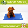 hot sell Summer cool gel bed pad for pet
