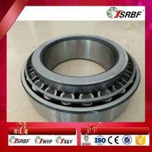SRBF All brands China bearing factory conical roller bearing tapered roller bearing 32315
